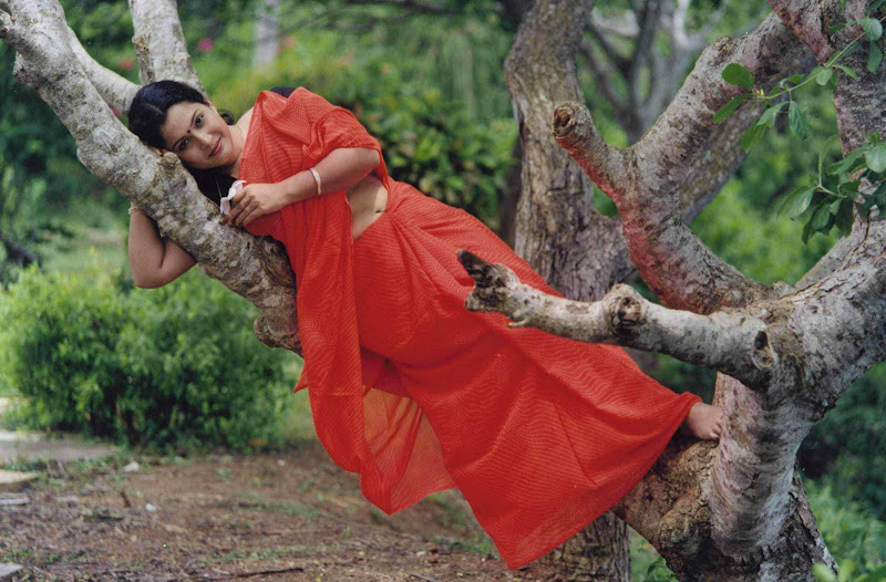 South Indian Cinema Actress: Mallu Aunty Mariaa