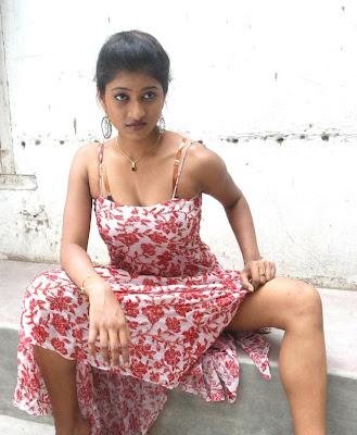 FSI Indian Sex Blog: South Indian Hot And Sexy Actress 3