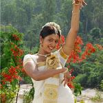 Kerala Sexy Lungi,mundu Neriyathu,set Saree Blouse Pixxx