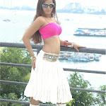 Laveena   Meghana Hottest Girl Ever