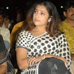 Old Hot Actress Meena