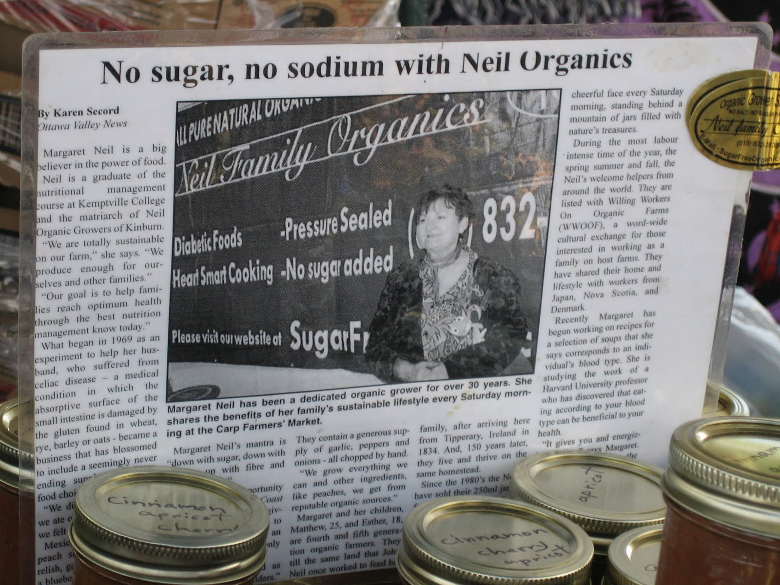 Neil S Kitchen Best Seller