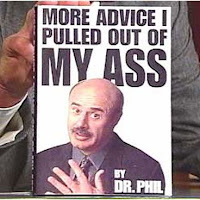 Queers United: Dr  Phil Hosts Program on