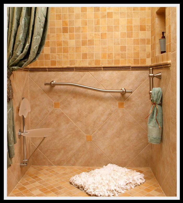 Remodel With Abbie Joan 6 Tips For Grab Bar Placement