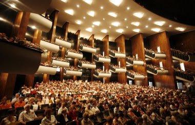 Opern Köln