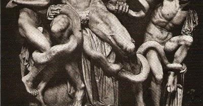 La filosofia griega yahoo dating 10