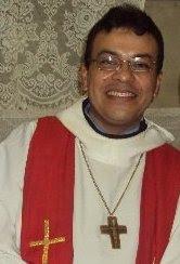Resultado de imagem para padre Padre Pedro Gomes Bezerra