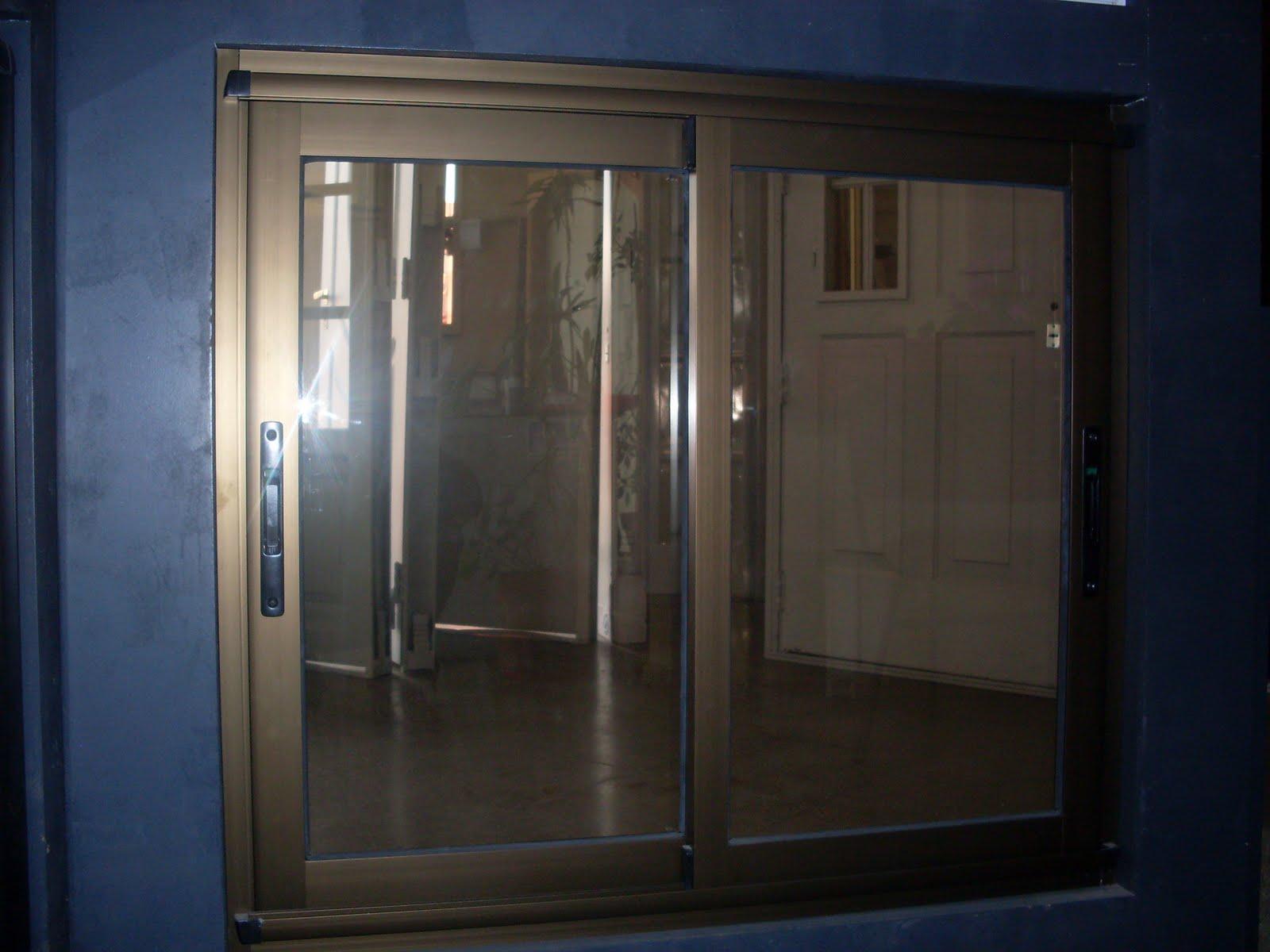 Aberturas vaquero ventanas aluminio for Ver precios de aberturas de aluminio