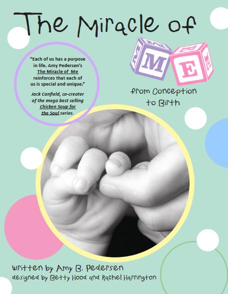 unborn baby girl poems - photo #17