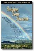 PUBLISHED Co-Author in Seizing Your Success - The Prosperity Doctor