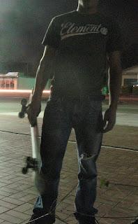 rey skating