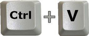 Ctrl + G = للبحث واستبدال للكل مع الانتقال .