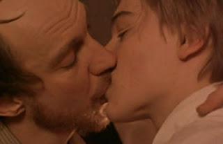 Leonard Dicaprio Gay 58