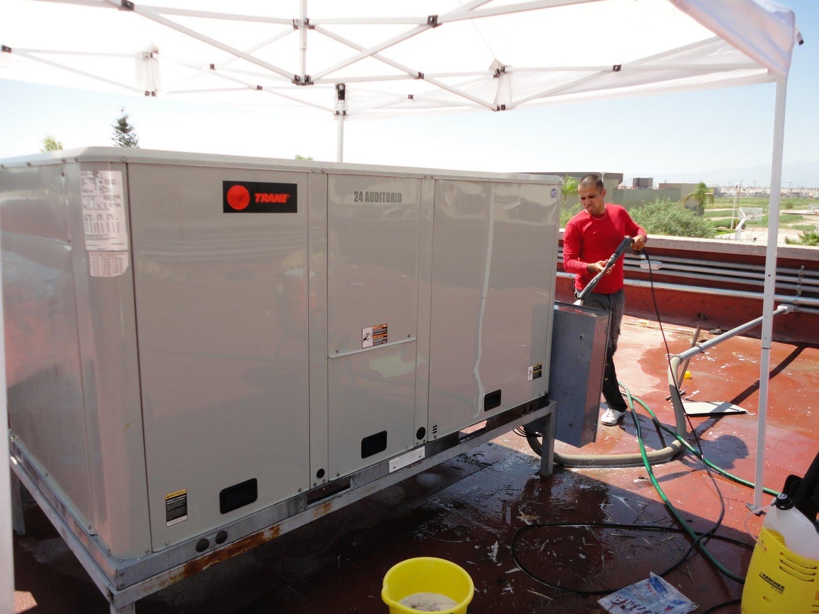 Trane El Paso Bmw Z3 Wiring Diagram Radio Jocepsa Septiembre 2010
