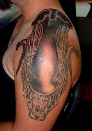 pics of tatooss on vagina