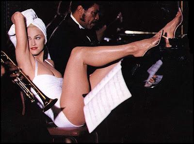 nude Legs Andie MacDowell (61 foto) Hacked, Instagram, cleavage