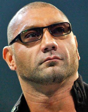 Batista Prada Sunglasses Fame Sunglasses