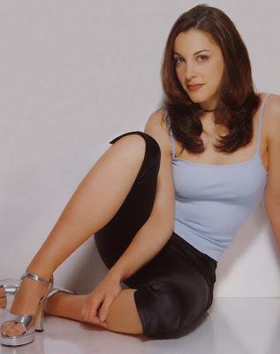 Feet Doreen Sloane nudes (11 pics) Paparazzi, Twitter, bra