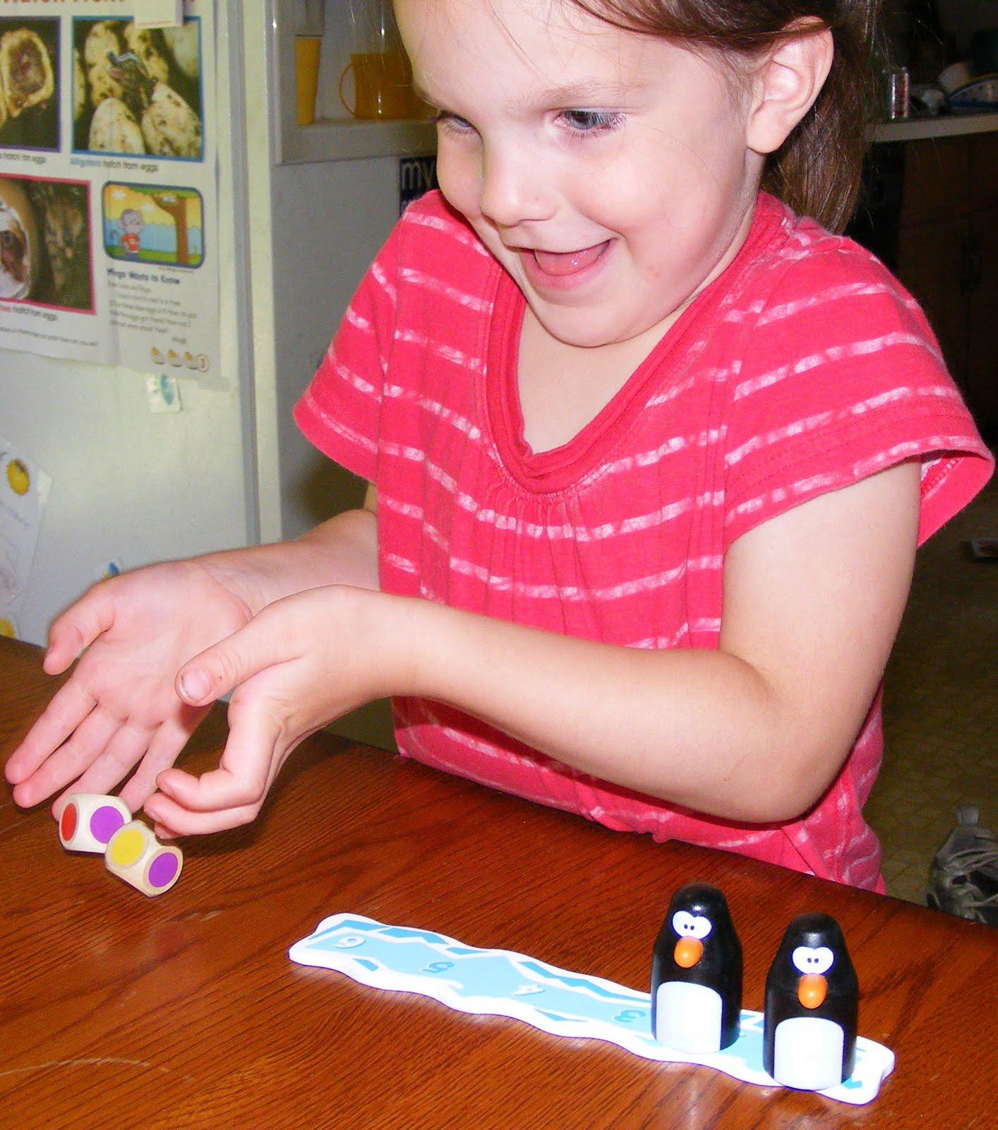 Ten Kids And A Dog Preschool Days Letter B Week 4