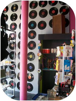 vintage shops in St Louis, Missouri