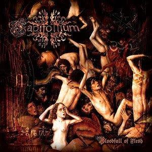 http://3.bp.blogspot.com/_bRSMRJuH0A4/SL69T-eD54I/AAAAAAAABfM/9lt-LXYZL-4/s320/Capitollium+-+Bloodfall+Of+Flesh.jpg