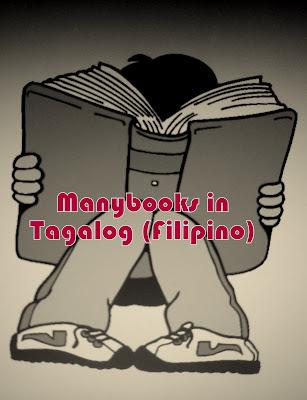 Filipino Books Pdf