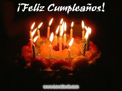Felicidades chris...54 (ó 55?)-http://3.bp.blogspot.com/_bS0PHKKaGrw/SfTZQxC9X0I/AAAAAAAAEcA/Vs_T0g_KQ0E/s400/tarta.bmp