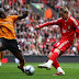 Liverpool vs. Wolverhampton Wanderers 0-1 REZUMAT VIDEO