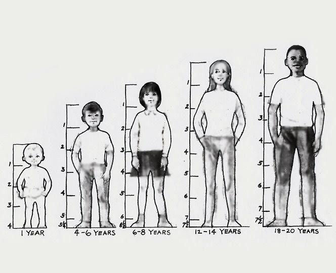 Mara Mattia Art: Lesson # 11 Teaching Linear Perspective