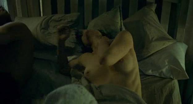 Last House On The Left Sex Scene 81