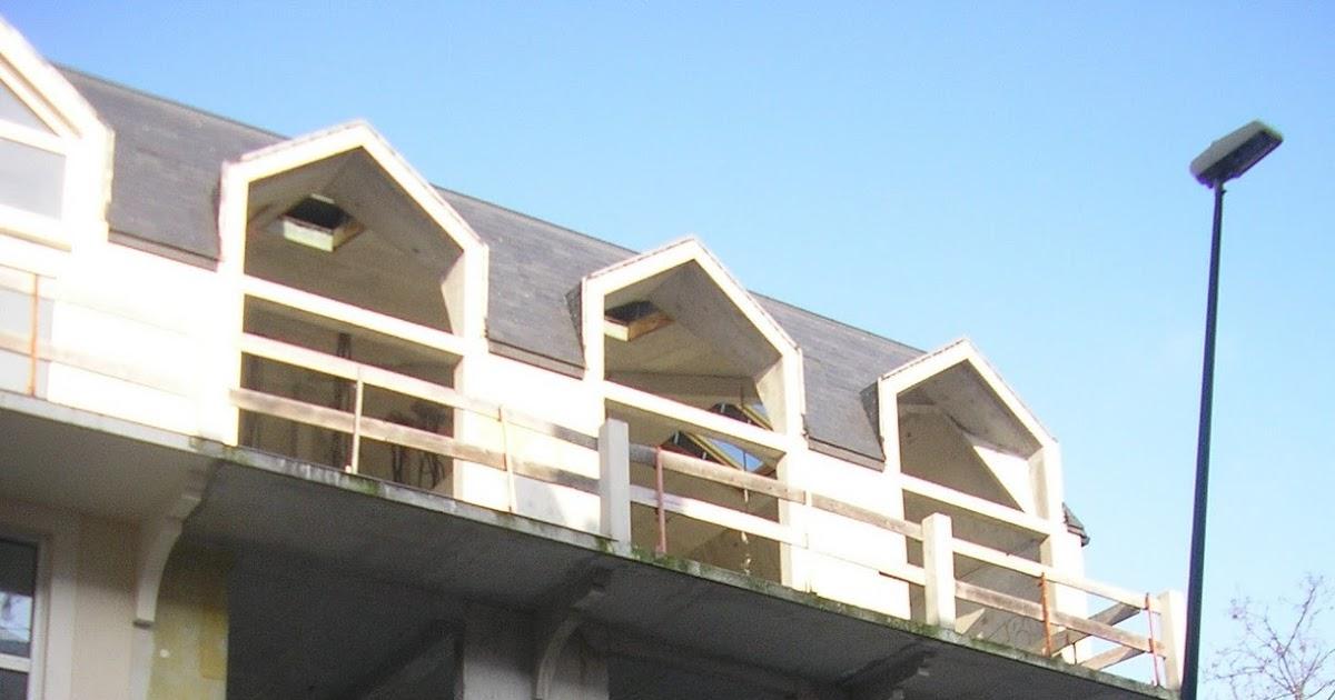 La garenne colombes le retour du pass bienvenue au loft - Le loft la garenne colombes ...