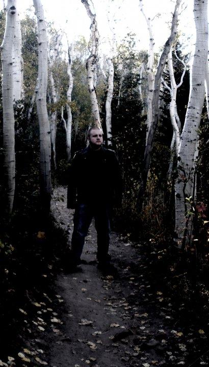 HARD TO KILL  Gallowbraid - Ashen Eidolon EP [2010]