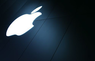 More Nice Apple Wallpapers