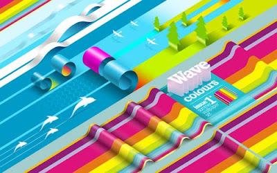 Creative Wallpaper Designs