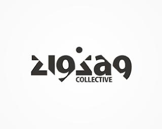 300 Beautiful Typographic Logo Designs | Design Inspiration