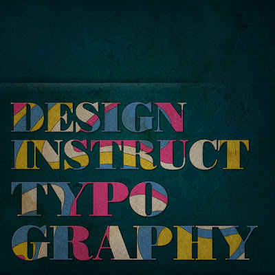 Creative Text Effect Tutorials