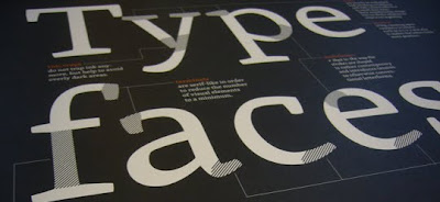 Amazing Typography-Based Posters