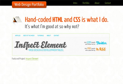 Essential HTML5  Tutorials and Techniques