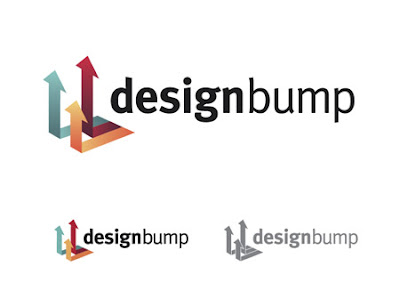 Behind the Scenes of the DesignBump Redesign