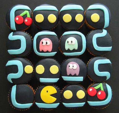 Creative Food Photos