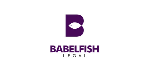 Babelfish Legal