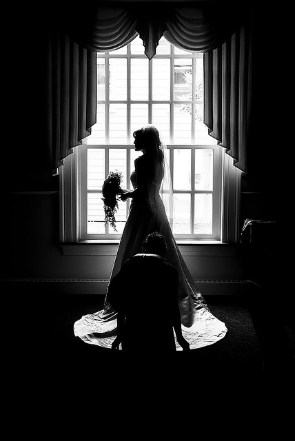 Digital Wedding Photography - Creative  Ideas Seen On www.coolpicturegallery.us