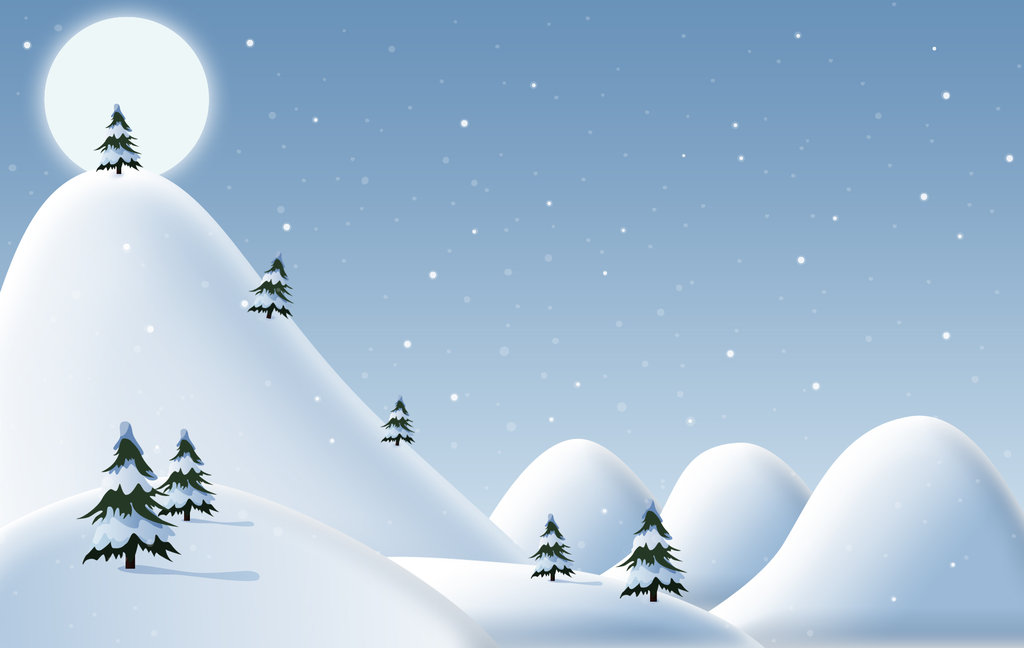Weihnachten Wallpaper.Wallpaper Desktop Weihnachten Wallpaper 05