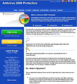 ESET NOD32 Antivirus à télécharger - Logiciel Windows 10 ...