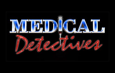 Sprecher Medical Detectives