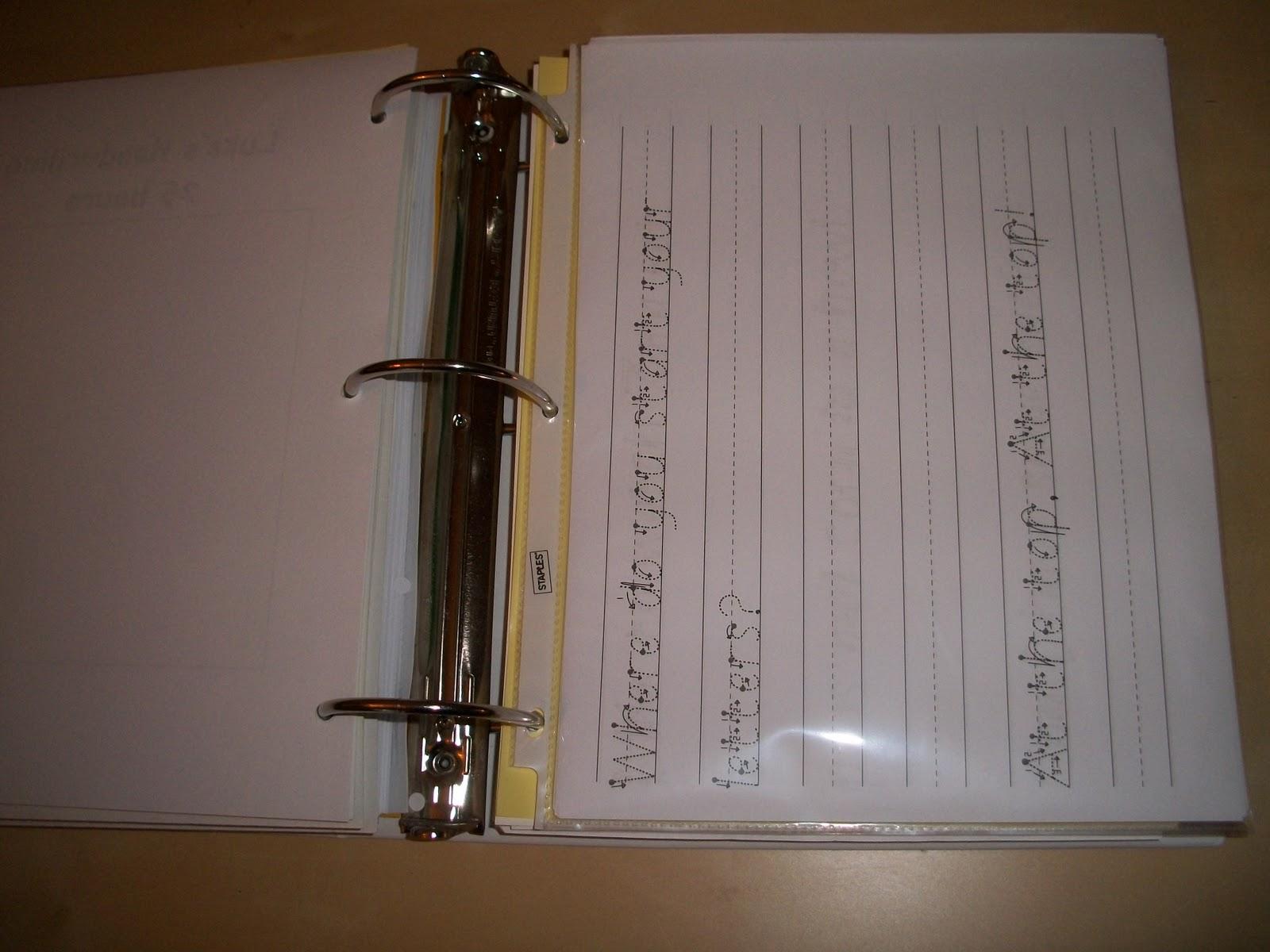 Homeschool Planning Eclectic Homeschooling