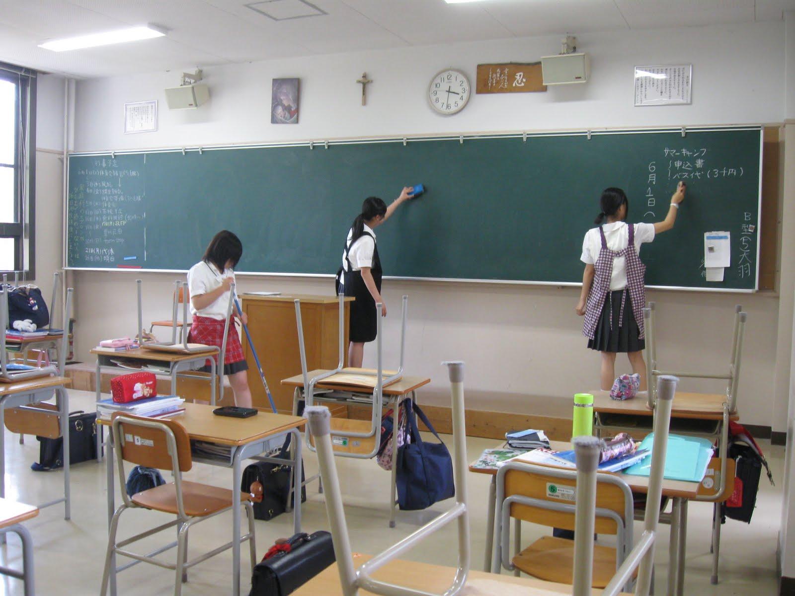 Jordan In Japan Fukuoka And What It Has To Offer