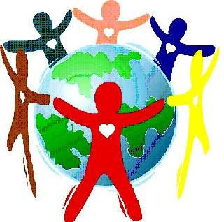 Movimento de reconceituação do serviço social na america latina 7
