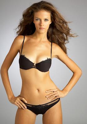 Lucia Dvorska European Models The Premium Gallery Of