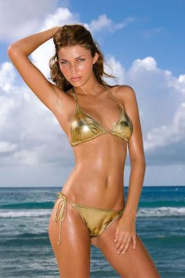 Simone Villas Boas Brazilian Models The Premium